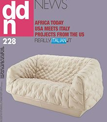 Africa today – Design Diffusion News